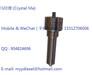 德爾福閥組件所配套的油嘴L096PBD,L201PBD,L025PBC