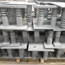 合肥地铁螺栓预埋件制造图片