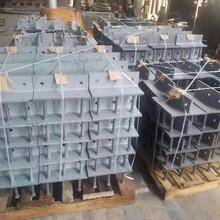 三亚地铁螺栓预埋件制造图片
