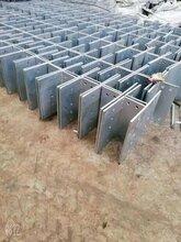 哈尔滨地铁螺栓预埋件生产厂家图片