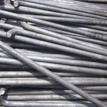 郑州光伏螺栓预埋件制造图片