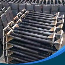 银川焊接地脚冲压预埋件生产厂家图片