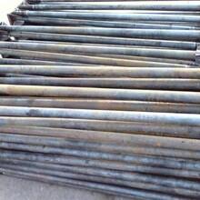 福州焊接地脚冲压预埋件价格图片