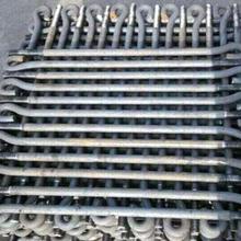 拉萨地脚螺栓加工图片