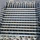 地脚螺栓定制图