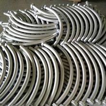 桂林地铁盾构管片螺栓供应图片