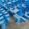 廠家現貨供應YBD礦用液力傳動步進式管纜單軌托運裝置單軌吊