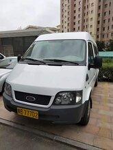包頭(tou)汽(qi)車出租
