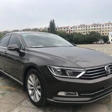 赤峰长期租车图片