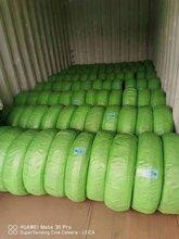 山东泰安厂家供应磷化钢丝图片