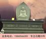 寺庙佛台石雕的优点,金刚台石雕,佛龛石雕