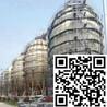 供新疆喀什盘扣式脚手架租赁和伊宁脚手架租赁