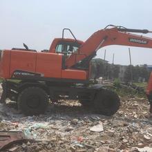 芜湖鸠江区承包土方开挖方案图片