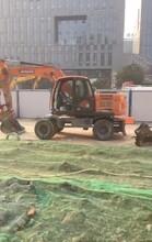 芜湖鸠江区承包土方运输价格图片