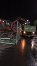 镜湖区生活垃圾处理服务图片