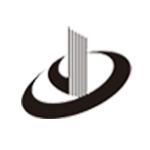 山西戴德測控技術有限公司