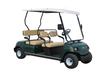 江蘇高爾夫觀光車銷售