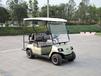廣州高爾夫觀光車價格