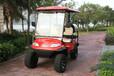 惠州高爾夫球車廠家直銷