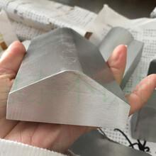 廠家直銷冷拉異型不銹鋼鋼材圖片