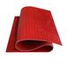 橡膠板絕緣橡膠板35kv廠家5mm配電房絕緣膠墊高壓絕緣膠板