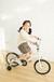 montresor韓國兒童自行車