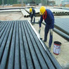 新疆厂家直销液体卷材厂家地址