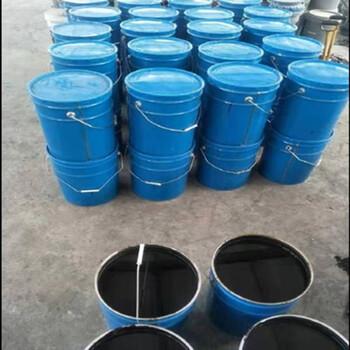 四川生态液体卷材厂家