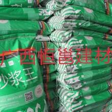 砂浆外加剂砂浆皇、砂浆王、石灰王、砂浆宝、砌粉砂浆砂浆精图片