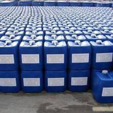 建筑乳液丙烯酸共聚乳液聚合物砂浆乳液高弹防水乳液苯丙乳液厂家图片