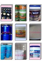 云南砂浆塑化剂厂家报价图片