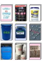四川钢筋阻锈剂厂家图片