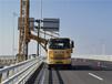 昌江18米橋檢車出租,白沙22米橋梁檢測車租賃