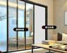 調光玻璃廠家直銷調光玻璃隔斷