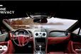 汽車調光膜智能車膜