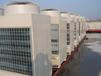 2020年長沙商用中央空調安裝公司排名