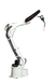 工業機器人銷售