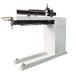 鋼管直縫焊接專機用于不銹鋼板、鐵板、平板對接焊接