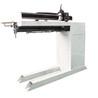 金属直缝焊接机