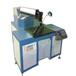 硅鋼片激光焊接機用于各種精密金屬工件