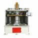 定子鐵芯激光焊接機水管接頭三通的焊接