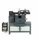 廣東管板臥式環縫焊接機價格質量保證