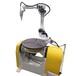 五金焊接機器人用于機械加工、汽車制造行業