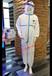 高精度紅外線體溫檢測搶廠家直銷