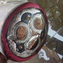 今日;鸡泽废旧电缆回收参考价格鸡泽变压器回收图片