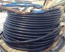 大丰旧电缆回收全新价格分析大丰电缆回收报价图片