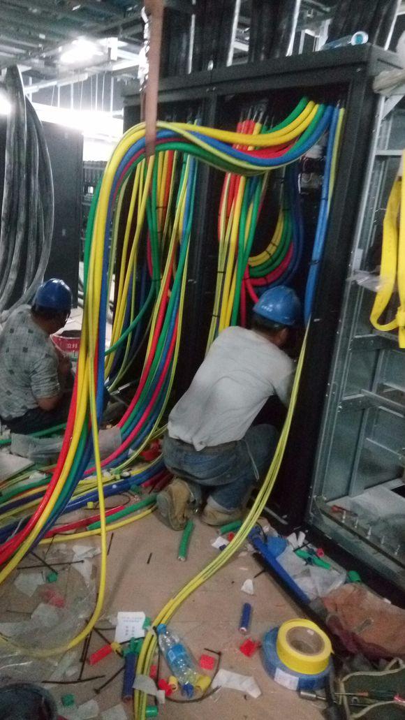 临猗废旧电缆回收拆除公司临猗废旧电缆收购报价
