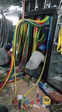 昂昂溪区二手电缆回收价格昂昂溪区二手电缆回收图片