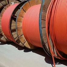 福州废旧电缆回收厂家站点中心福州废旧电缆回收厂家图片