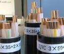 """唐山舊電纜回收回收2020市場""""調整/整合""""唐山電纜回收價格圖片"""